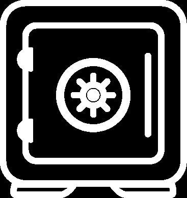 dataroom sécurisé timeref